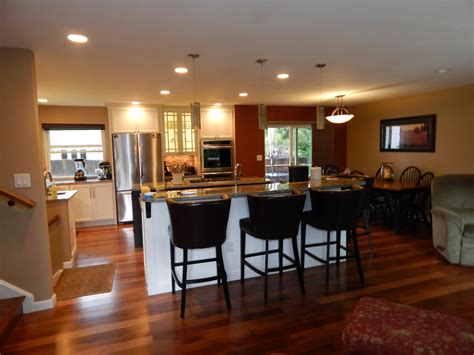 When Remodeling A Kitchen Where To Start by Kitchen Remodel Where To Start Kreative Kitchens Baths