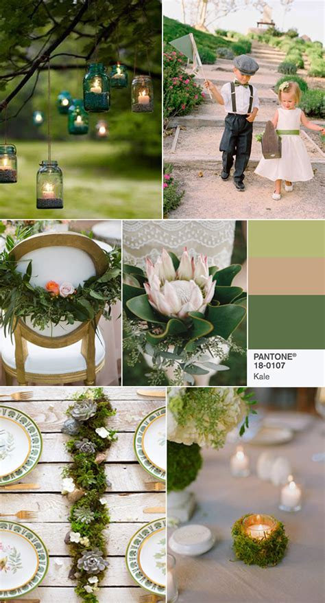 april wedding colors 2017 top 10 wedding colors from pantone for 2017