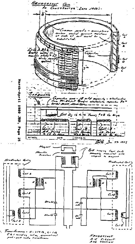 Index Of Ftp Inventors Hendershot