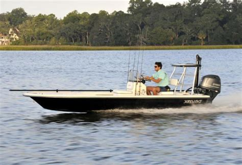 where are sundance boats built research 2012 sundance boats fx17 on iboats