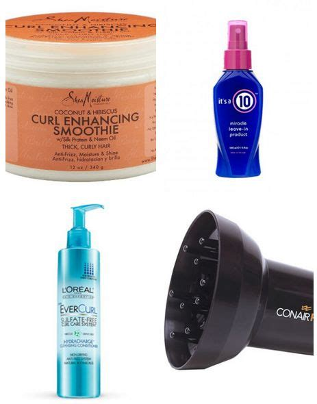 products to relax chemo curls 25 best ideas about products for natural hair on