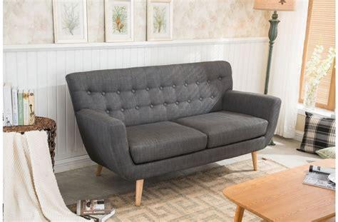 loft style sofa loft 3 seater sofa trade furniture supplier uk birlea