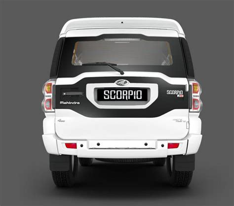 about mahindra mahindra scorpio diesel 2015 s4 price specs review pics