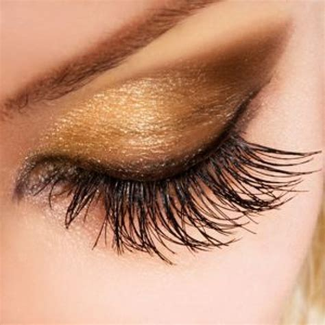 Bedak Brown how to do smoky eye makeup fashion articles trends taaz