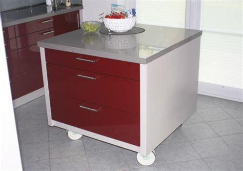 kleine familienzimmer möbel arrangement kucheninsel nolte beste bildideen zu hause design
