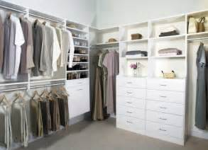 Closet Wardrobe System Walk In Closet Systems Wardrobe Closet Design