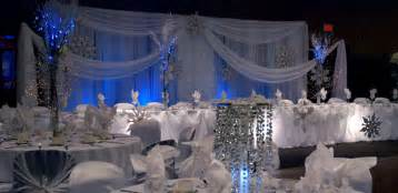 Fabulous wedding decorations can make a wedding flawless ohh my my