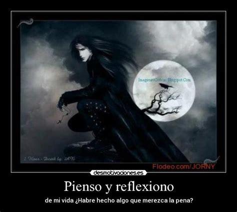 imagenes de reflexion muerte im 225 genes y carteles de reflexiones pag 37 desmotivaciones