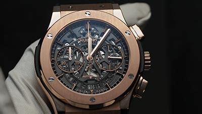 Harga Jam Tangan Merk G Shock Protection merk jam tangan terbaik indobeta