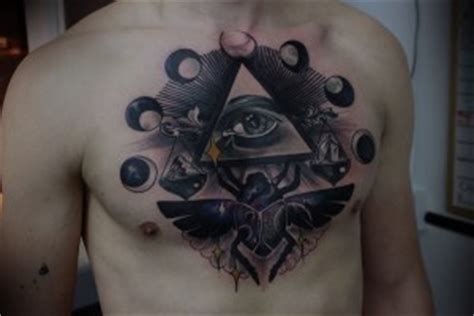 tattoo new bradwell rd by milton tattoo pictures to pin on pinterest