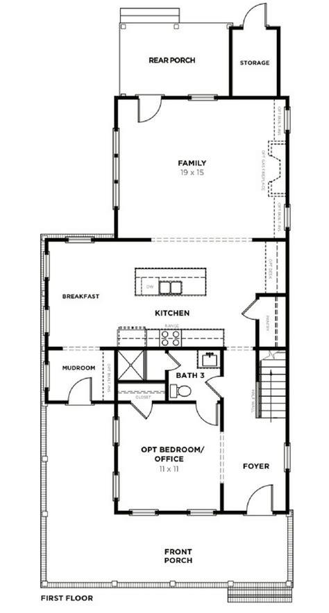 saussy burbank floor plans longleaf ii by saussy burbank