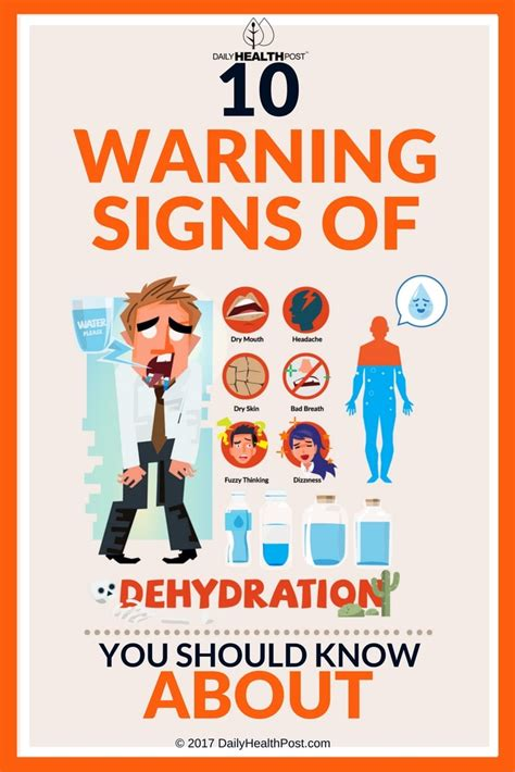 10 Signs That You May Suffer From Hurry Sickness by 10 Warning Indicators You Might Be Struggling Health Tips