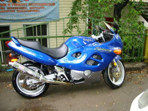 Suzuki Gsx 600cc 1999 Suzuki Gsx Katana Images 600cc For Sale