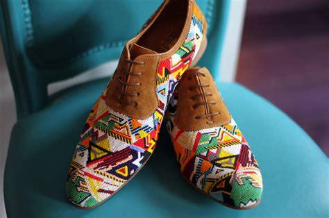 imagenes zapatos originales fant 225 stica zapatos originales y baratos para la mujer de