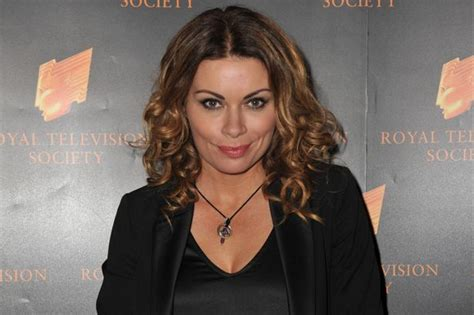 from les dennis to alison king whos leaving coronation americans on facebook that have no idea they are corrie