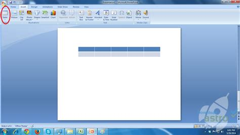 powerpoint tutorial bangla pdf keygen microsoft office descargar site download