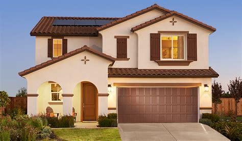 richmond american homes mountain house richmond american homes floor plans california