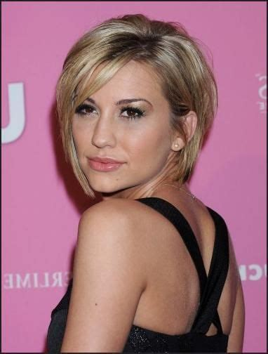 best bob haircuts ever 58 best hairstyles we like images on pinterest make up