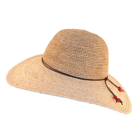 sunglobe rakuten global market uv cut straw hat