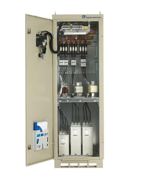 capacitor bank nokia nokian capacitors ltd низковольтное оборудование