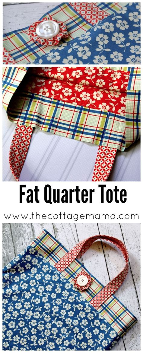 17 best ideas about tote tutorial on pinterest scripture bag diy bags and fabric bags