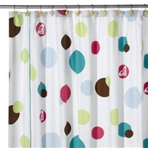 roxy shower curtain com beautiful roxy room dot boardshort shower