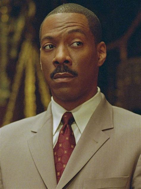 haunted house eddie murphy pictures photos from the haunted mansion 2003 imdb