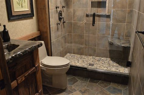 bathrooms remodeled bathroom remodeling with barnwood youtube