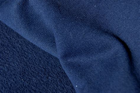 online upholstery fabric discount designer fabric by the yard online fabric store