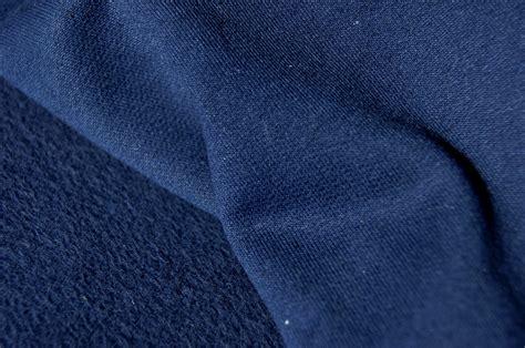 Fleece Sweatshirt sweatshirt fleece material fashion ql