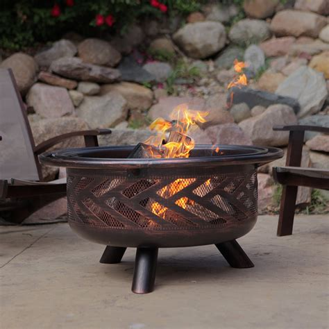 best firepits best portable pits 2017 183 storify