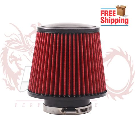 aliexpress buy free shipping performance air filter