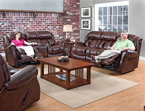 mountain home furniture stores 28 images mountain home