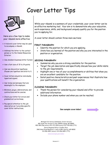 Cover Letter For Posted On Website by What To Put On Cover Letter Of Resume Resume Exles 2017