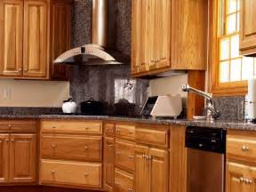 Discounted Kitchen Cabinets by Discount Kitchen Cabinets Kitchen Ideas