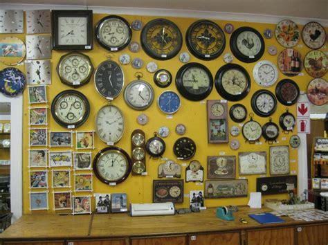 clock shop dullstroom definitely not dull sa ventures