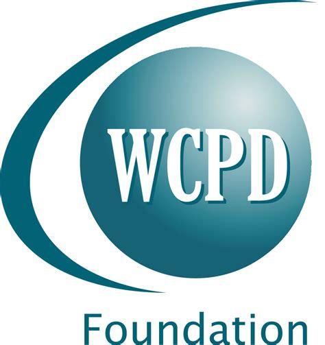 ottawa philanthropy awards 2016 afp on ottawa chapter - Wc Pd