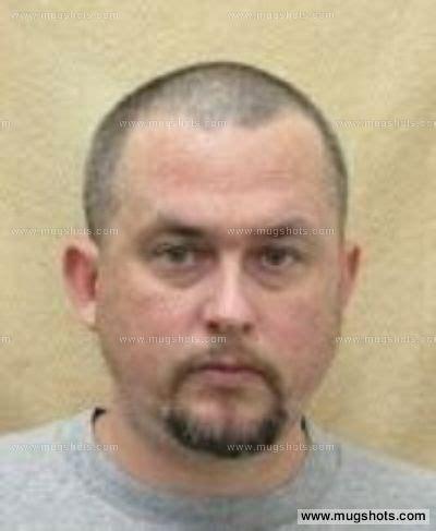 Arrest Records For Harnett County Nc Cori Roush Mugshot Cori Roush Arrest Harnett County Nc