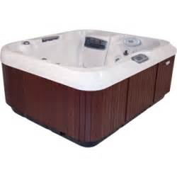 j 415 2 3 person tub 2 3 person tubs