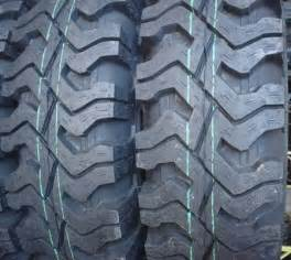Heavy Duty Truck Snow Tires Light Truck And Suv Tires Nebraska Tire