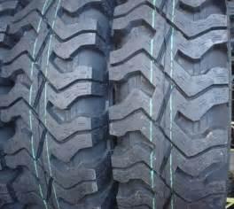 Truck Tires In Snow Light Truck And Suv Tires Nebraska Tire