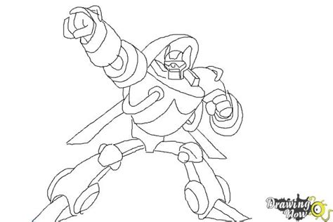 coloring book on tidal how to draw blades from transformers rescue bots drawingnow