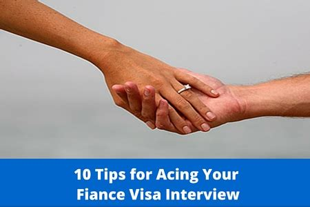 How Much Do I Have On My Visa Gift Card - blog page 2 immigration attorney sacramento ca visa attorney green cards more