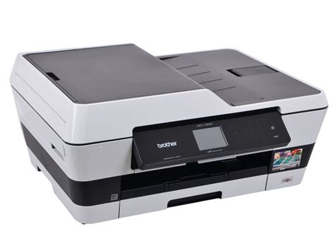 Printer J3520 inkjet products help tech co ltd