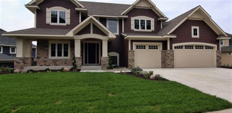 exterior home design trends home exterior design trends for 2016 norton homes