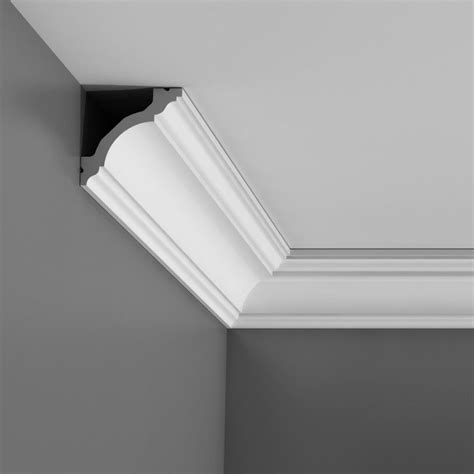 cornici da soffitto cornice soffitto flex c213f cornici soffitto for the
