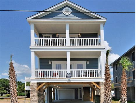 house rentals in surfside 100 house rentals in surfside sc small