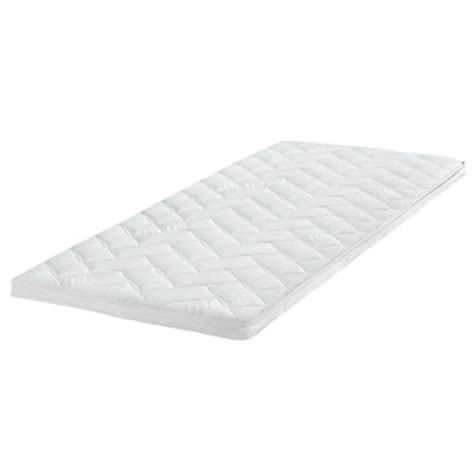 härtegrad bei matratzen topper lipo supreme matratzen kaufen bei lipo
