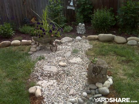 backyard creek ideas 29 outstanding landscaping ideas for backyard creeks