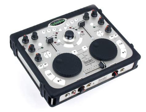 hercules dj console mk2 drivers hercules dj console